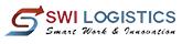 SWI Logistics